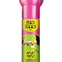 tigi-bed-head-After-Party-smoothing-cream-bottle-by-nicholas-saunders