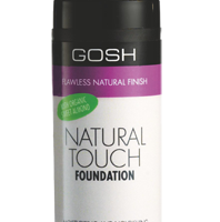 NaturalTouchFoundation_UK