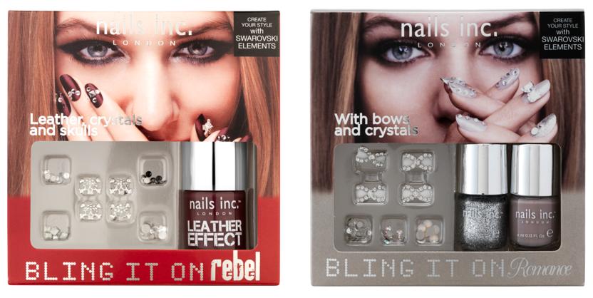 Bling_It_On_Rebel_Romance