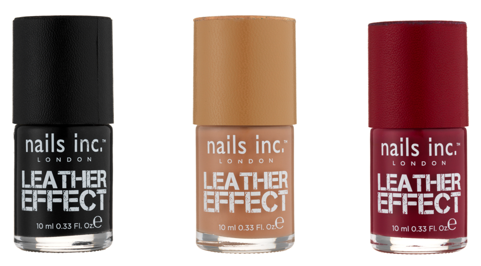 Leather_Effect_Polishes