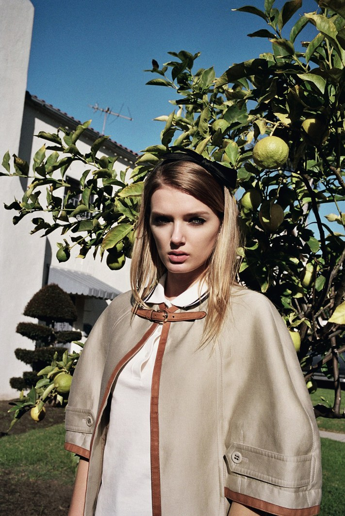 Lily-Donaldson-Dazed-Confused-Feb-2013.8