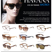 Eye-on-trends-Havanna-retail