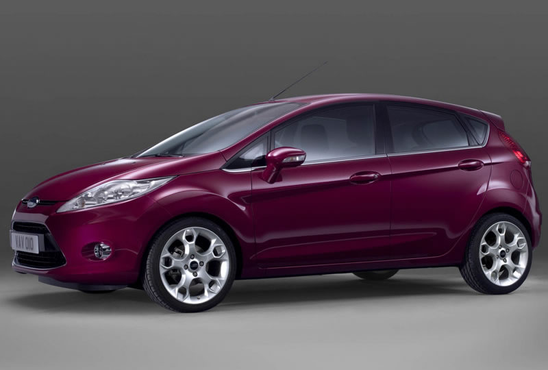 ford_fiesta_five_door_hatchback_2