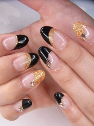 nail_art_glam_thumb