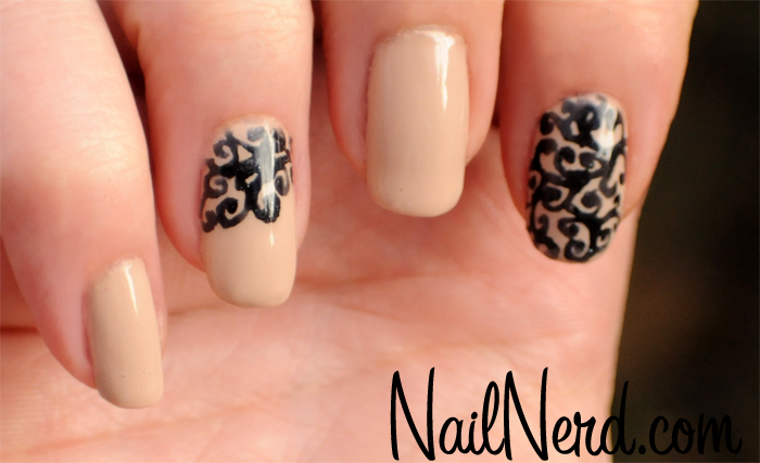 swirl-nail-art