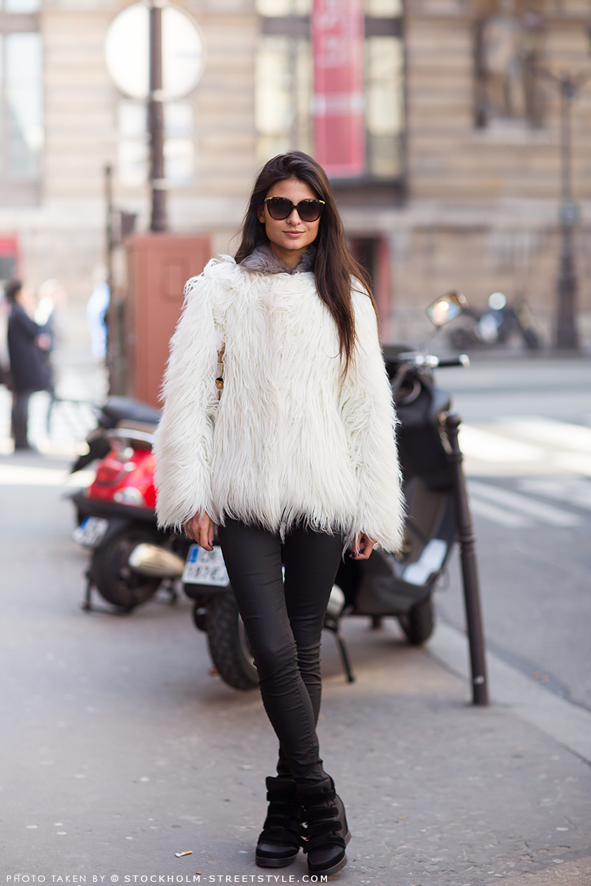 Autumn Winter Fashion Inspiration Fashionjazz