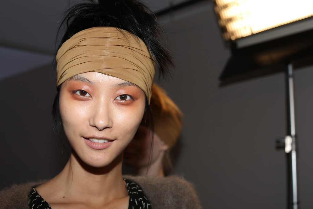 max-mara-backstage05