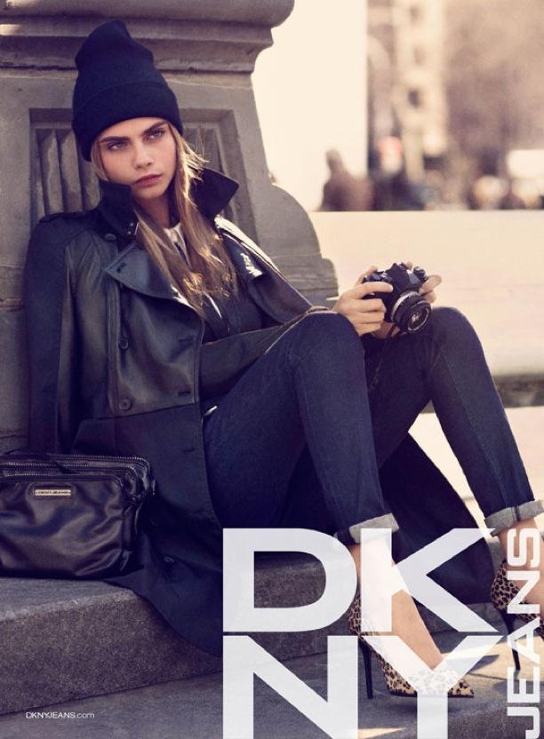 DKNY-FW13-2