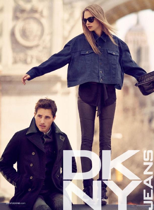 DKNY-FW13-5