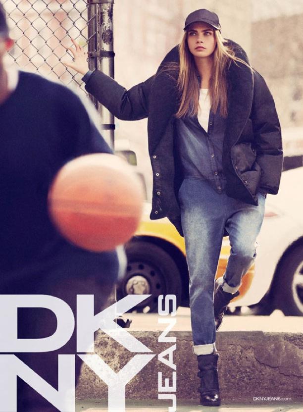 DKNY-FW13-9