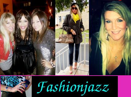 Blog-Image-Jasna