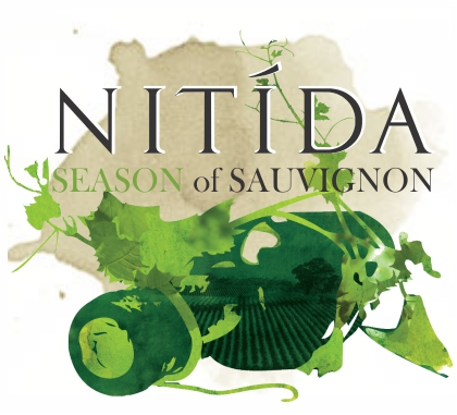 Nitida Wine Farm_Seasons of Sauvignon
