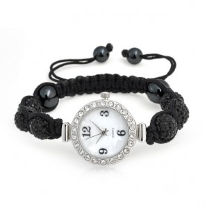black-crystal-shamballa-watch-bracelet_yf-9773-b