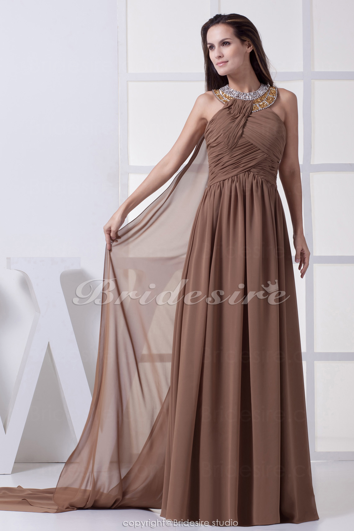 eveningdress-c