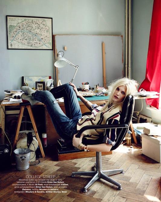 marie-claire-netherlands-sept2013.jpg 6