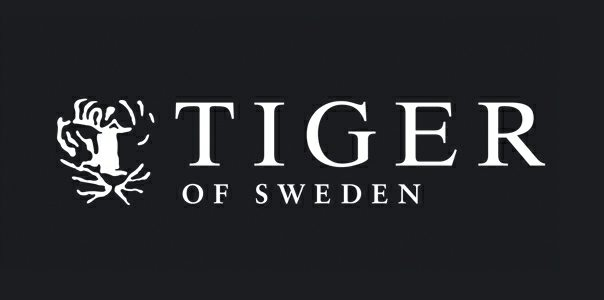tiger-of-sweden-1-jeans-JT-1