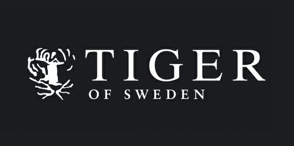 tiger-of-sweden-1-jeans-JT-1