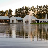 Nitida Wine Farm_Venue 1