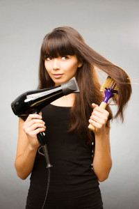 blow-drying-hair-properly-200x300