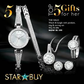 his and hers wedding ring sets american swiss popular wedding
