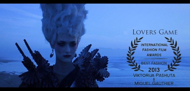 lovers_game_fashion_film_viktorija pashuta_miguel gauthier30
