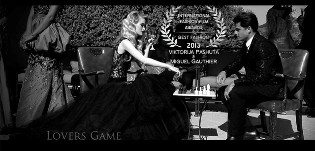 lovers_game_fashion_film_viktorija pashuta_miguel gauthier6