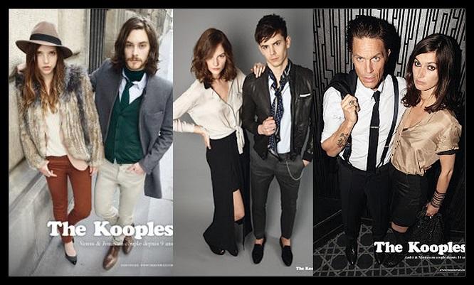 The kooples 1