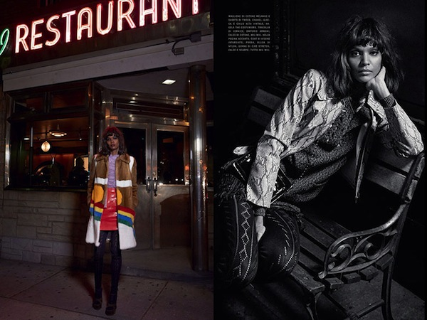 Liya-Kebede-for-Vogue-Italia-January-2014-BellaNaija-January-2014004