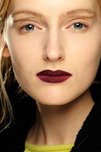 00-antonio-marras-fall-13-beauty-320x480-200x300