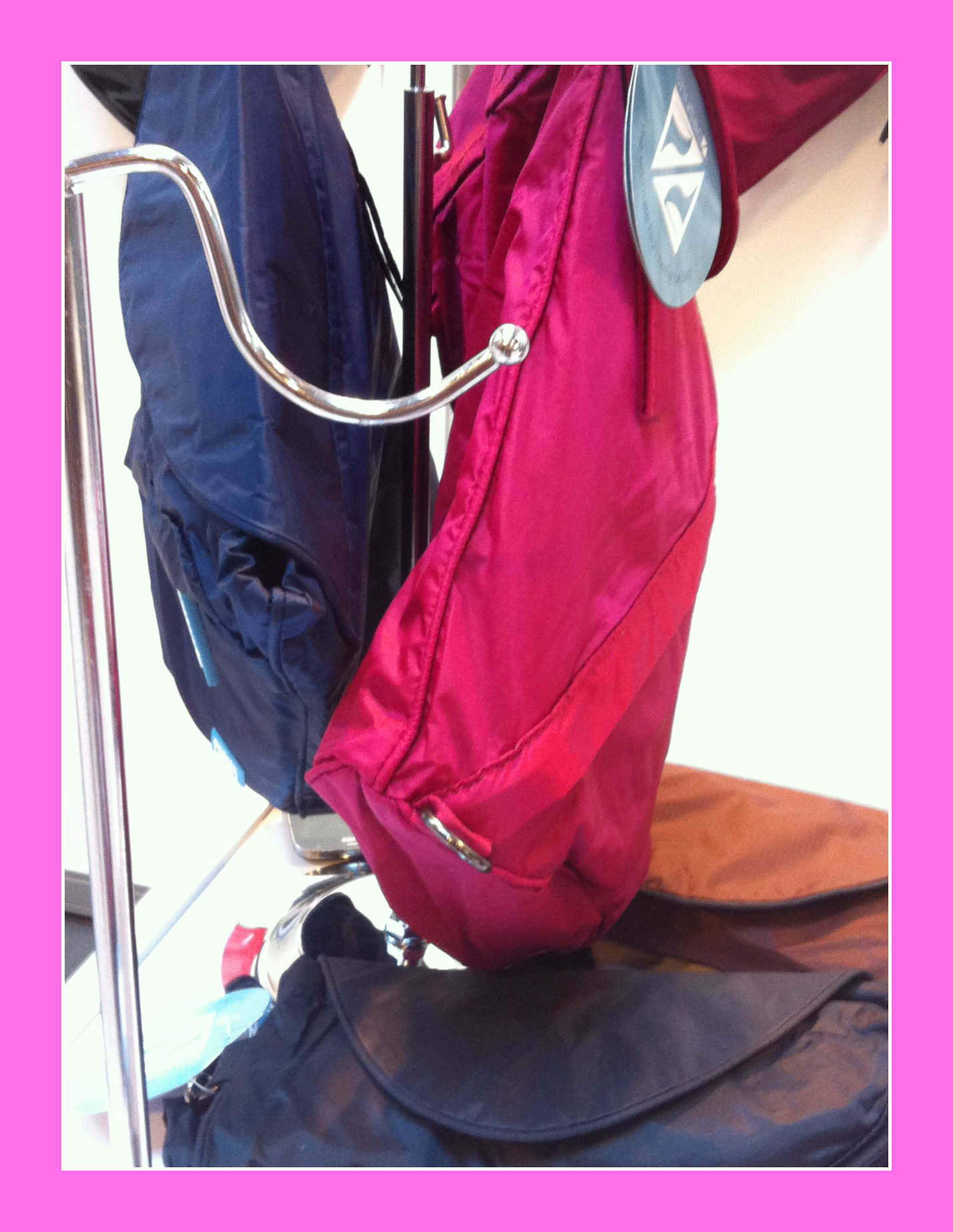 Fashion 2014 018 4