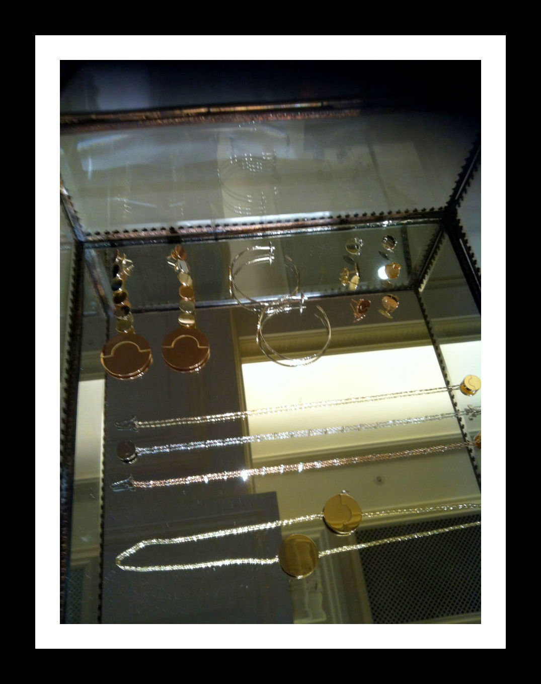 Lanivincoli necklaces 1