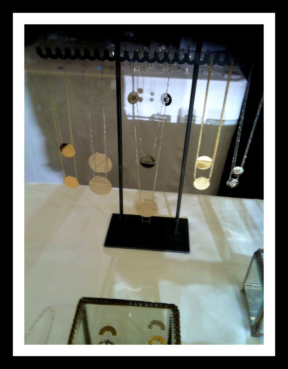 Lanivincoli necklaces 2 1