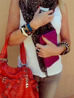 STACKED WRIST 1