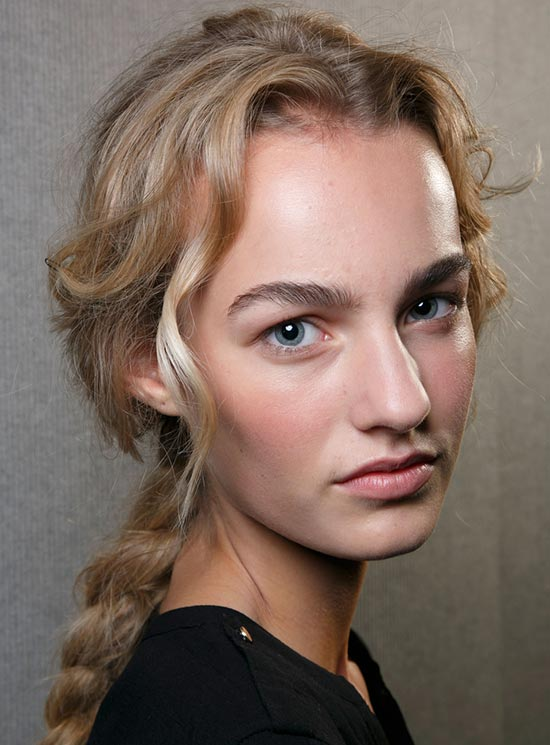 alberta-ferretti-ss-2014-runway-makeup-mac