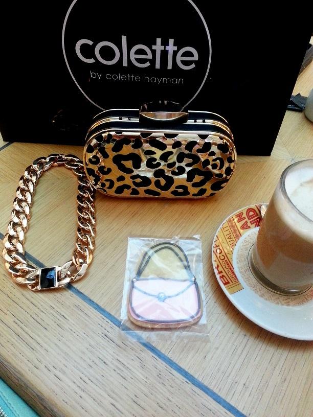 colete hayman fashionjazz 4