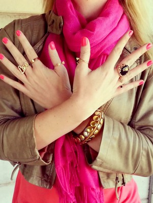 lovisa ring candy fashionjazz 1