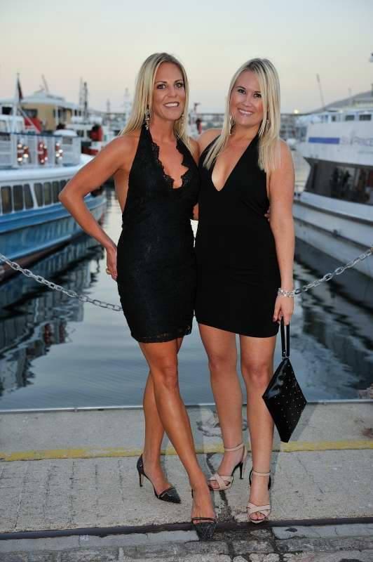 marina,jules  the little black book seelan 7
