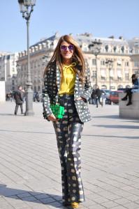 paris-aw2013-anna-dello-russo-rochas trendycew 5