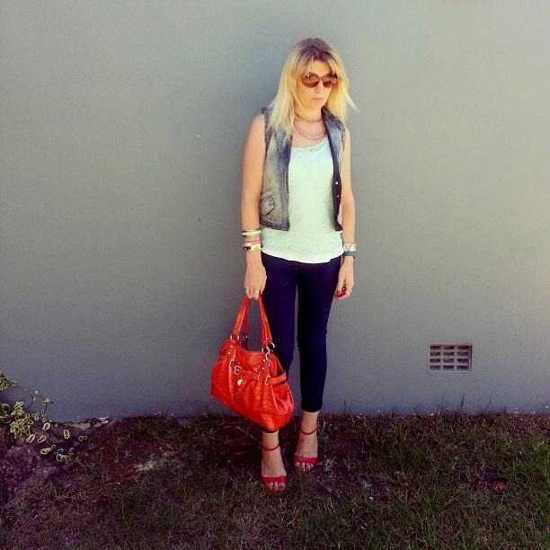 red heels 4