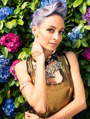 Paper_Magazine_Nicole_Richie-163-thecoveteur-fashionjazz