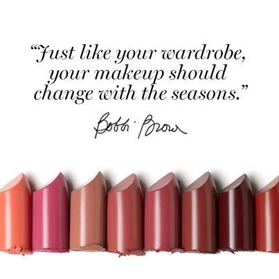 FAVOURITE BEAUTY QUOTES - Fashionjazz