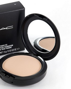 fashionjazz beauty mac gosh sampar