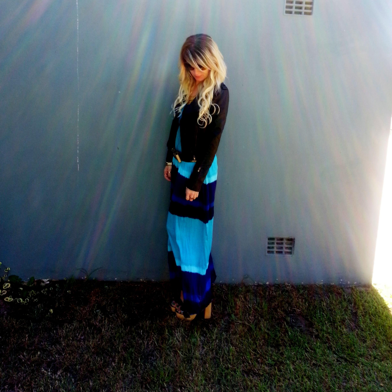 fashionjazz maxi dress 1