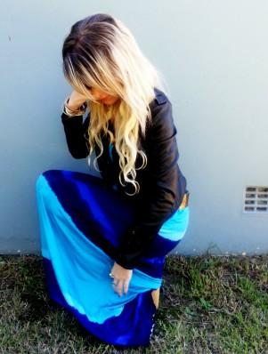 fashionjazz maxi dress 2