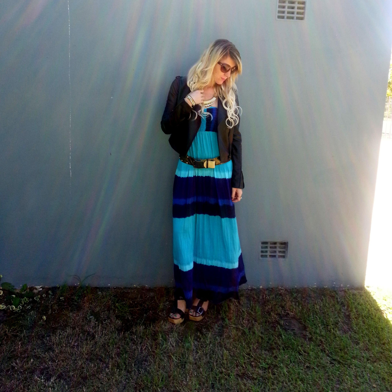 fashionjazz maxi dress 3