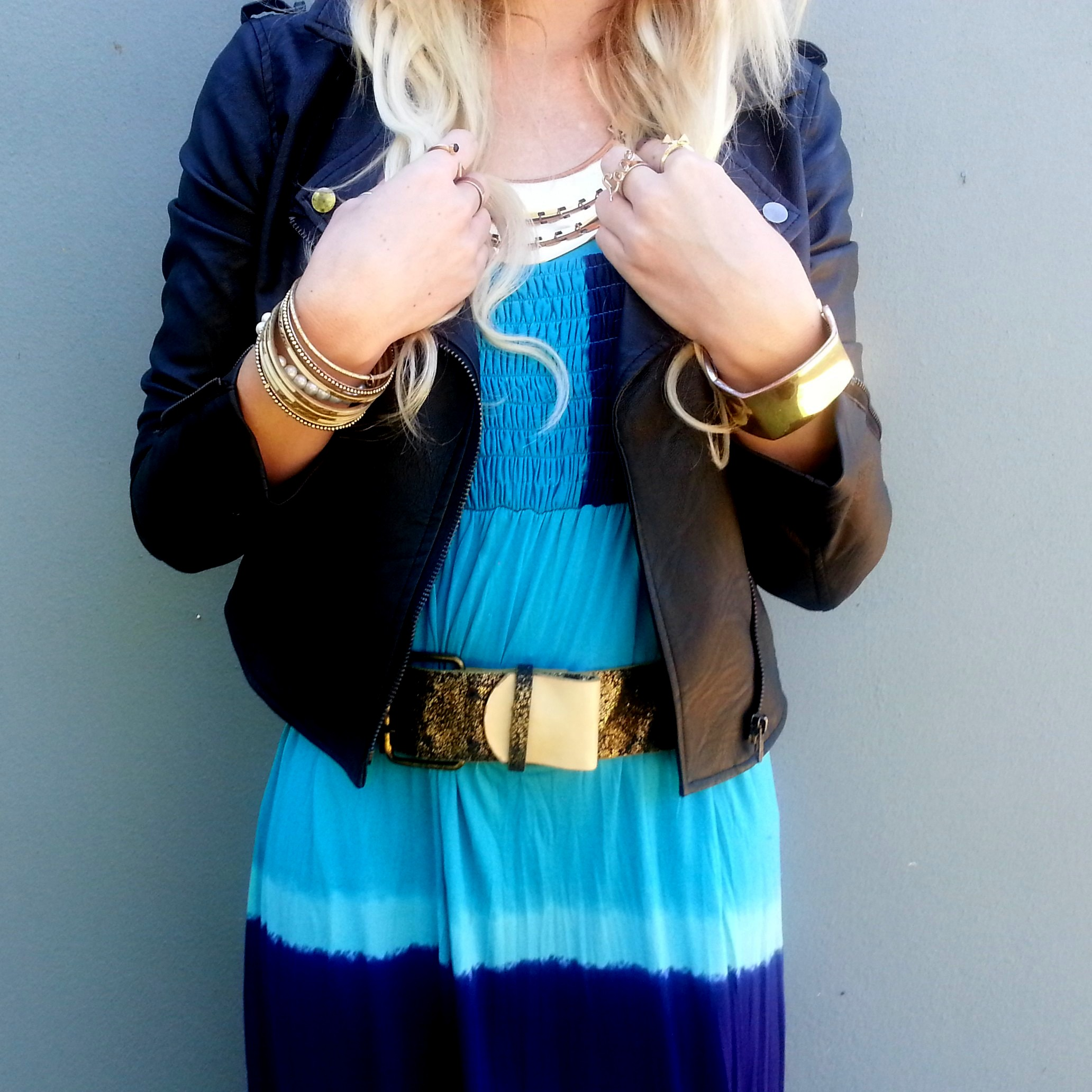 fashionjazz maxi dress 4