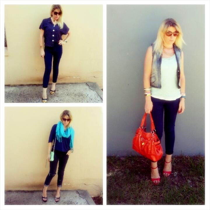 fashionjazz outfit remix 1