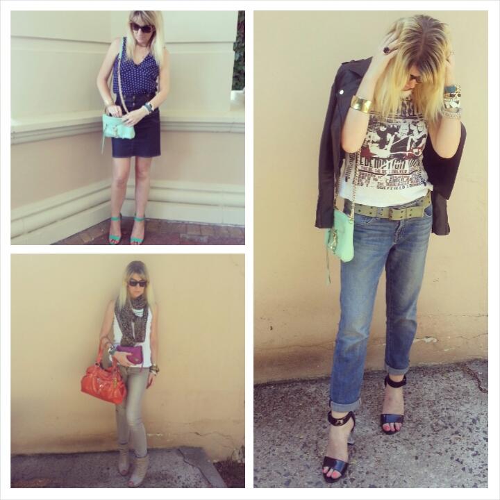 fashionjazz outfit remix 2