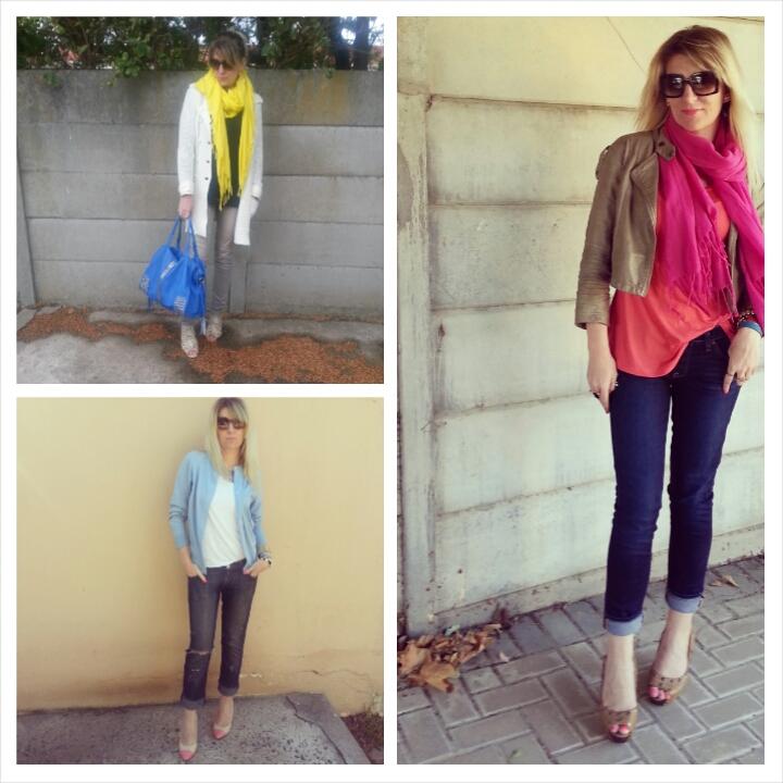 fashionjazz outfit remix 4