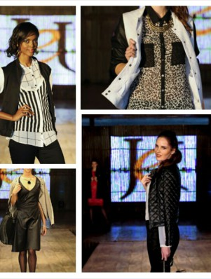 jet fashionjazz winter 2